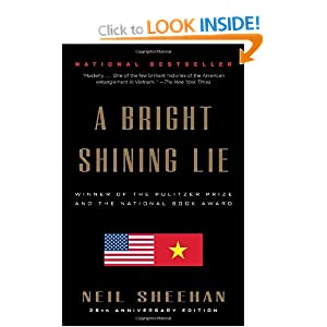 an analysis of the story bright lie shining Browse and read a bright shining lie analysis a bright shining lie analysis bring home now the book enpdfd a bright shining lie analysis to be your sources when going.