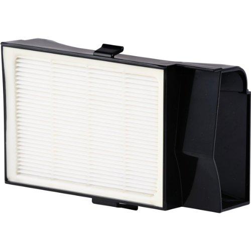 VCA-VH91S Hepa Filter, Serie VCC91