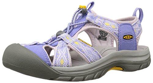 keen-womens-venice-h2-sandal-periwinkle-lavender-fog-5-m-us