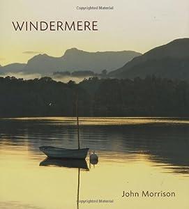 Windermere by John Morrison