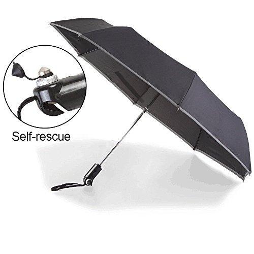 paraguas-chafonr-cf-as001-automatic-viaje-plegable-compacta-paraguas-con-una-sola-pulsacion-automati