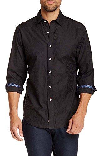 robert-graham-east-island-black-large-long-sleeve-shirt