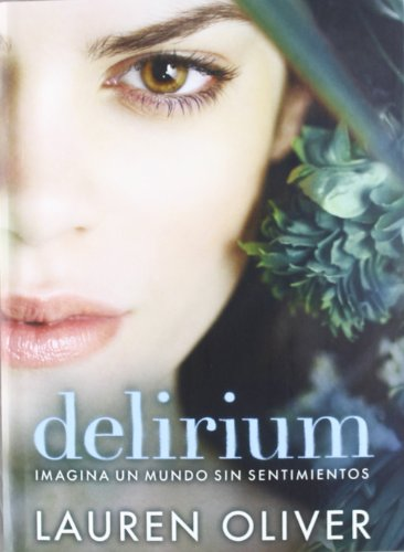 Delirium descarga pdf epub mobi fb2