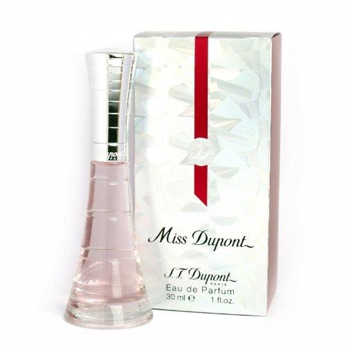 st-dupont-womens-eau-de-parfum-75-ml