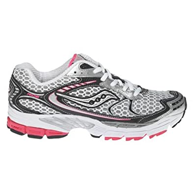 Academy Sports Shoes