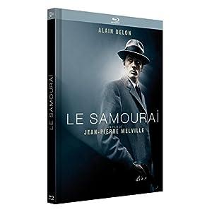 Le Samouraï [Édition Limitée Digibook + Livret]