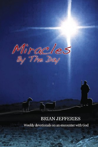 Miracles by the Day098765618X
