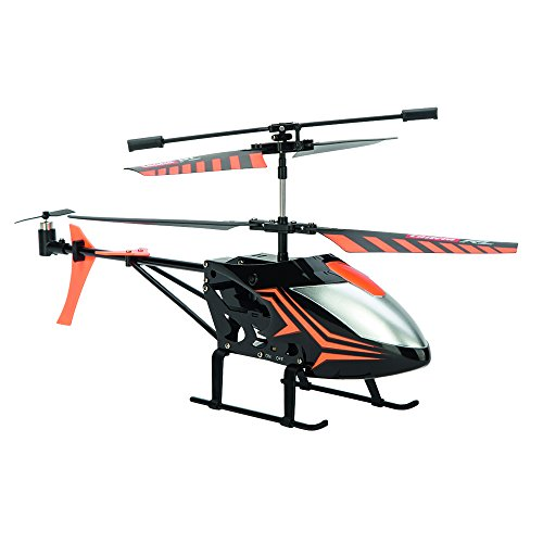 Carrera-RC-370501026-Neon-Sply-orange-Fahrzeuge-mit-Funktion