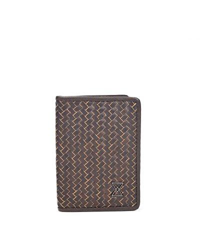 terracomo-mens-leather-eloy-credit-card-wallet-dark-chocolate-vt