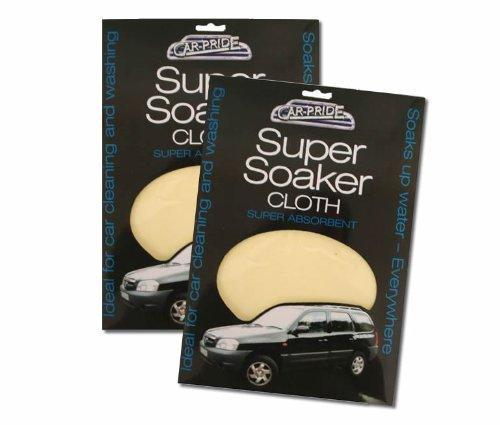 super-absorbent-car-van-motor-soaker-cloth-new