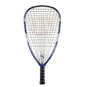 Buy Wilson '12 Hit Stick BLX Racquetball Racquet by Wilson