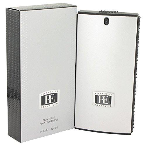 portfolio-by-perry-ellis-mens-eau-de-toilette-spray-34-oz-100-authentic