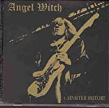 Angel Witch Sinister History