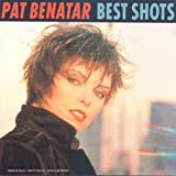 Best Shotspar Pat Benatar