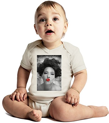 macy-gray-amazing-quality-baby-bodysuit-by-true-fans-apparel-made-from-100-organic-cotton-super-soft