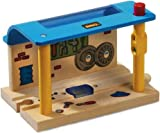 Brio 33765 Smart Track - Taller