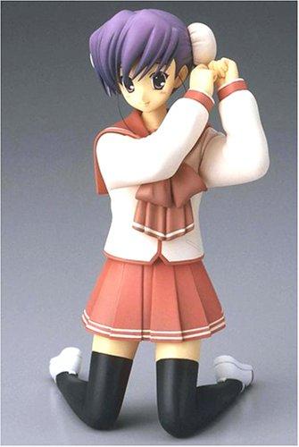To Heart 2 Ruri Himeyuri 1/8 PVC Figure