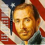 American Patriot ~ Lee Greenwood