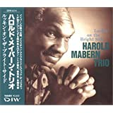 Lookin' On The Bright Sidepar Harold Mabern