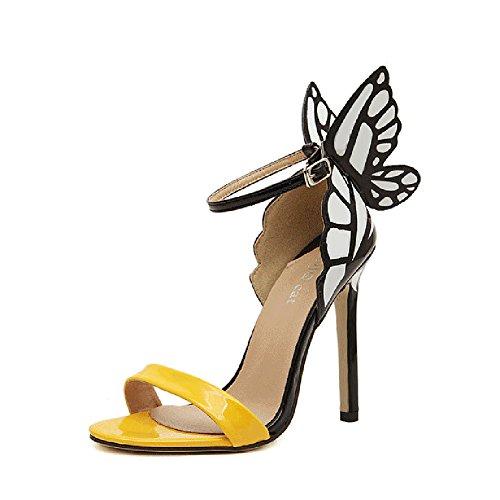 Zapatos de tacon baratos online buscar para comprar - Zapateros baratos amazon ...