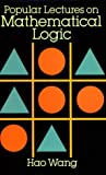 img - for Popular Lectures on Mathematical Logic book / textbook / text book