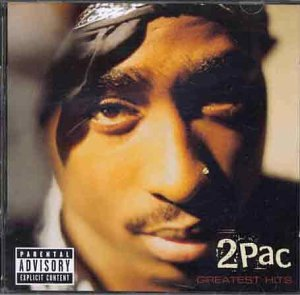 2pac - Greatest Hits (2Pac) [Disc 1] - Zortam Music