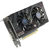 Sapphire ATI Radeon HD 7850 Grafikkarte (PCI-e, 1GB, GDDR5 Speicher, HDMI, 2x DVI, DisplayPort, 1 GPU)