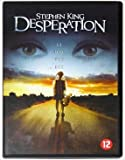 Stephen King's: Desperation [2006]