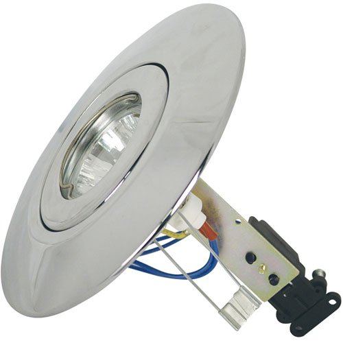 polished-chrome-ceiling-converter-downlight