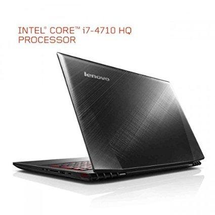 Lenovo-Ideapad-Y50-70-(59-445565)-Notebook