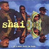 echange, troc Shai - ...If I Ever Fall in Love