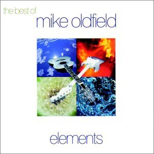 Mike Oldfield - The Best Of : Elements - Zortam Music