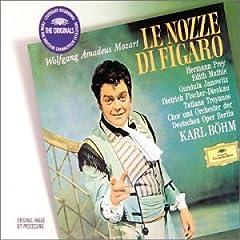 Les Noces de Figaro 41JMBR32KWL._AA240_