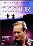 The Doctor [DVD] [1992]