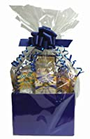 Large Gluten Free Cookie Gift Basket - Any Occasion from Sun Flour Baking Co, Inc.