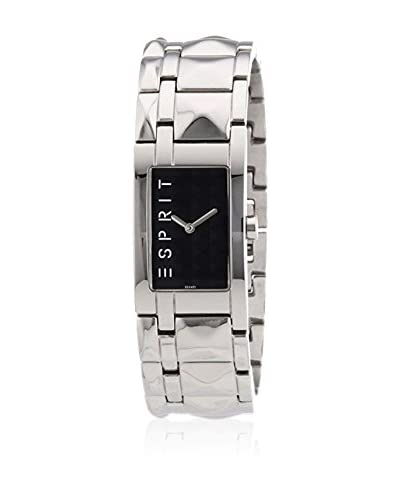 ESPRIT Quarzuhr Woman ES102442003 20 mm