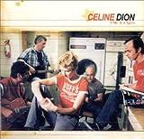 echange, troc Céline Dion - Une Fille Et Quatre Types