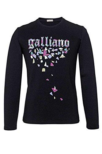 john-galliano-sweats-sweat-shirt-konfetti-galliano-homme-couleur-noir-taille-m
