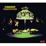 Fairport Convention (remaster with bonus tracks)