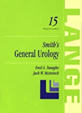 Smith and Tanagho s General Urology by Jack McAninch