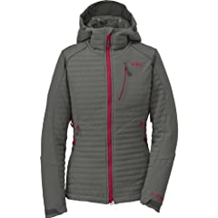Outdoor Research Lodestar Jacket - Ladies by Outdoor Research