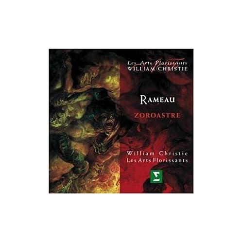 Rameau : discographie des opéras - Page 2 41JMGD8HCGL._SS500_