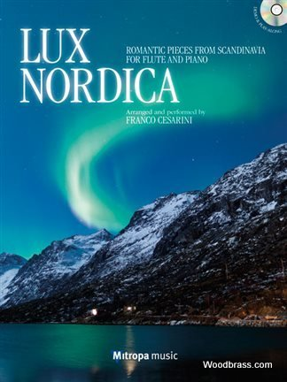 lux-nordica-romantic-pieces-from-scandinavia-for-flute-and-piano-querflote-und-klavier-mittelschwer-
