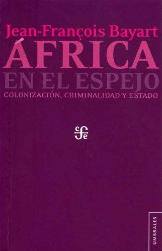 Imágenes del Estado. Cultura, violencia y desarrollo (Umbrales)