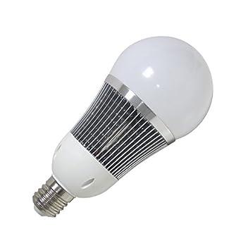 generic led bulb e26 30 watt 150w equal led lighting bulb 4000 5000k. Black Bedroom Furniture Sets. Home Design Ideas