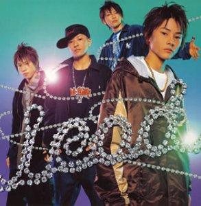 Night Deluxe(初回)(DVD付)