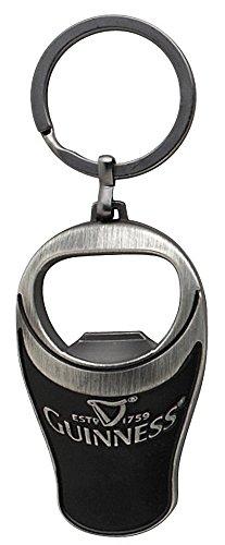guinness-bottle-opener-3d-keychain-pint