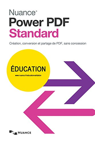 power-pdf-standard-education-download