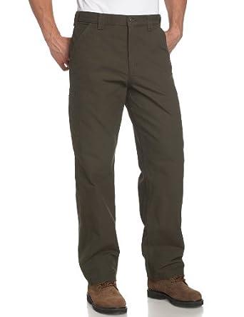 (降价)Carhartt 男士休闲裤$36.43