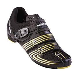 Pearl Izumi 2013 Men's Race RD II Road Cycling Shoe - 15112009